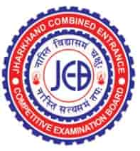 Jharkhand JCECEB Diploma Lateral Entry Online Form