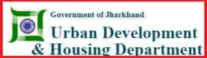 Jharkhand UDHD Manager Recruitment 2019