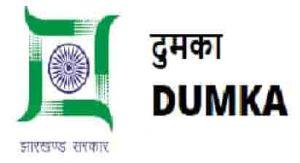 Dumka Technical Manager Recruitment