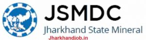 JSMDC Various Post Recruitment