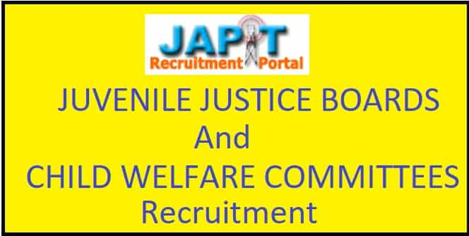 JJBs-AND-CWCs-Vacant